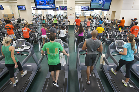 Wellness-Center-Waiver_480-x-320.jpg