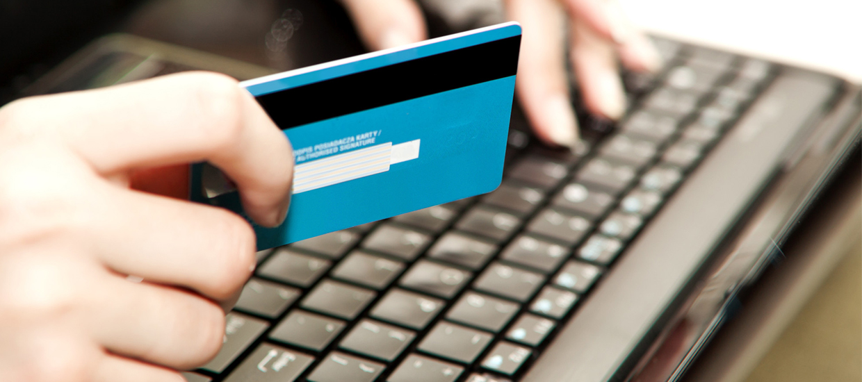 credit-card-online-payment1240x550