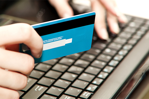 credit-card-online-payment480x320