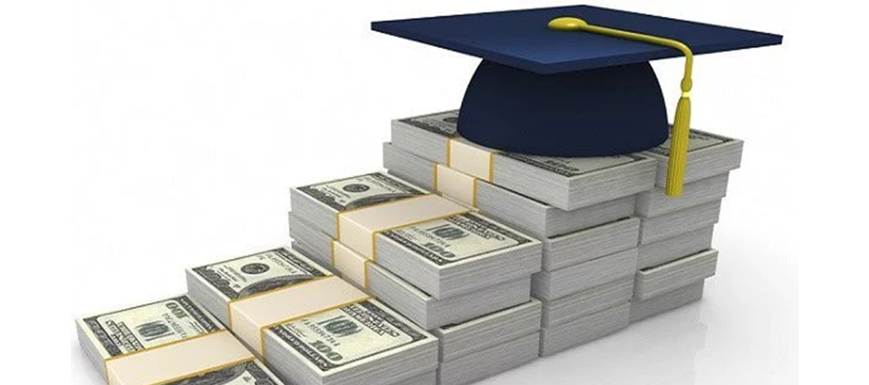 student-loans1240x550