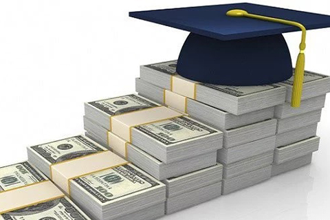 student-loans480x320